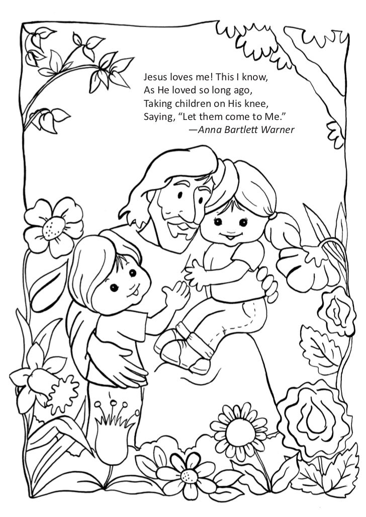 Matthew 28 19 20 coloring page coloring pages for Matthew 6 25 34 coloring page