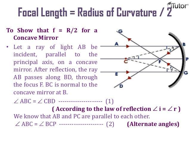 Радиус-вектор и вектор перемещения, их связь с координатами точки