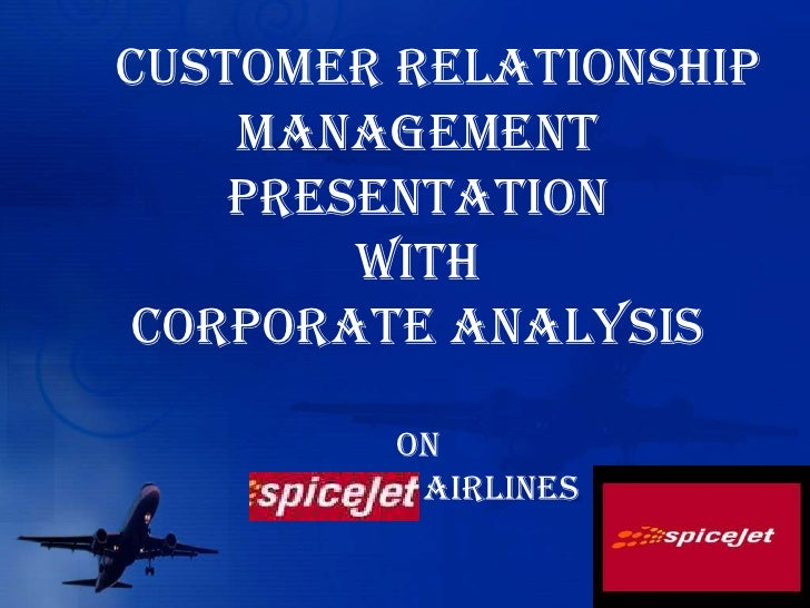 Spicejet Complete