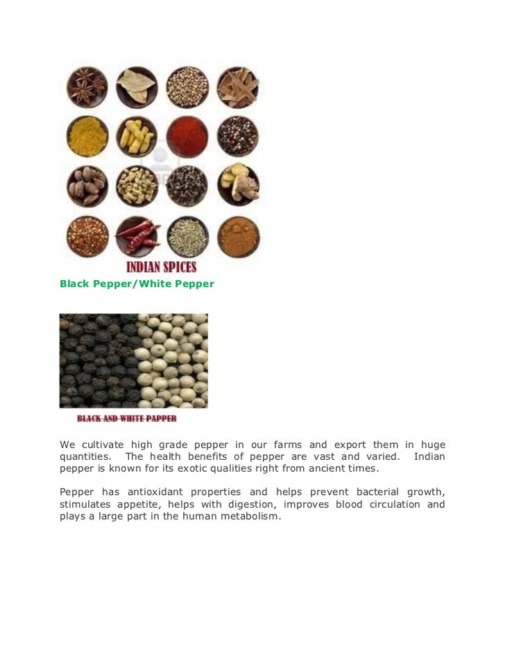 SREE DHARSHAN FRESH spices