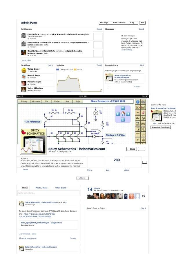 Spicy schematics fb posts_01-21_feb_2013
