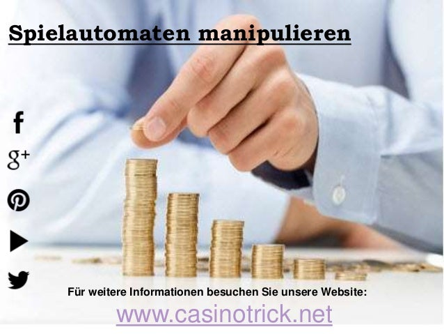 online casino deutsch book of ra gewinne
