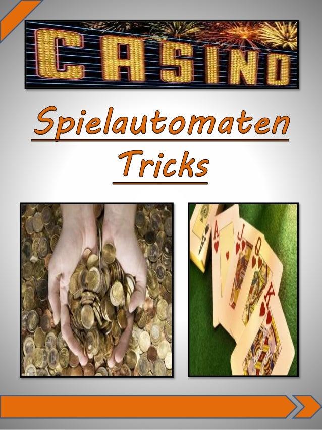 Topic Page No  Spielautomaten Tricks – Der Schlüssel  zu finanziellem Erfolg  3  Die Novoline – Unbegrenzte  Verdienstmögl...