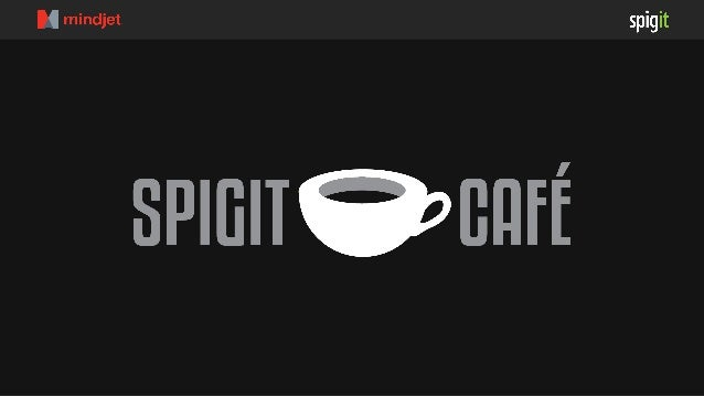 SpigitEngage - The latest release of our Enterprise Innovation Platform