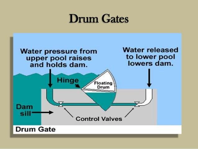 Hd Wallpapers Hoover Dam Diagram Dandroidgdesktoph