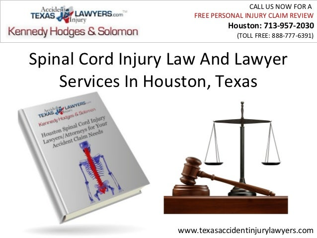 CALL US NOW FOR A                       FREE PERSONAL INJURY CLAIM REVIEW                                Houston: 713-957-...