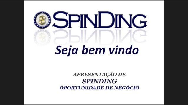 Contatos: (31) 88323002 oi Skype: FLAVIONOVALIMA flavionovalima@ig.com.br Curta nossa fan page https://www.facebook.com/sp...