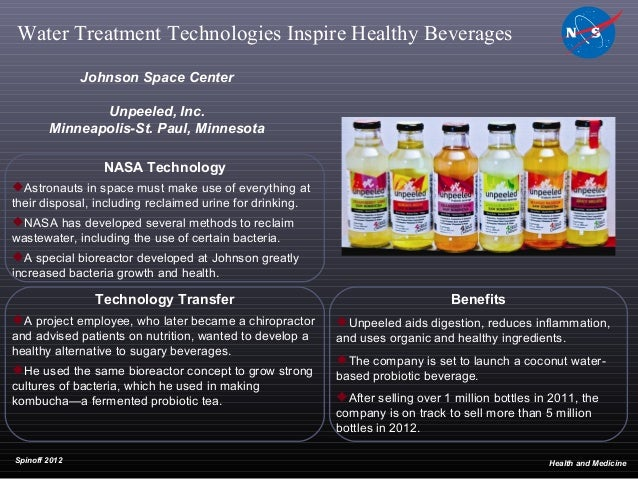 johnson beverage inc Subject recommendations for the cost allocation system overview johnson beverage is facing competition on one of their largest and long-running clients,.