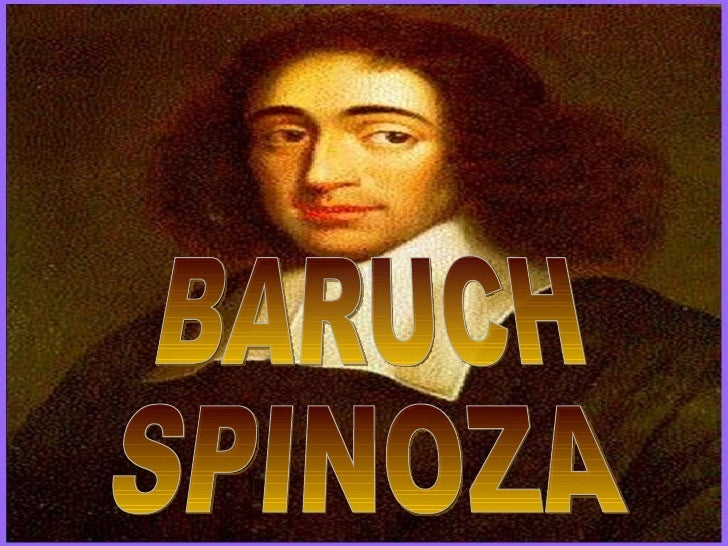 Citaten Spinoza Citaten : Citaten baruch spinoza the ethics centre big thinker