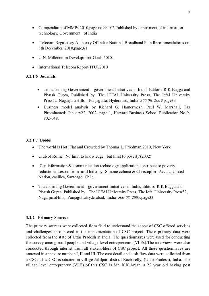 Dissertation proposal service hrm essay on accounting