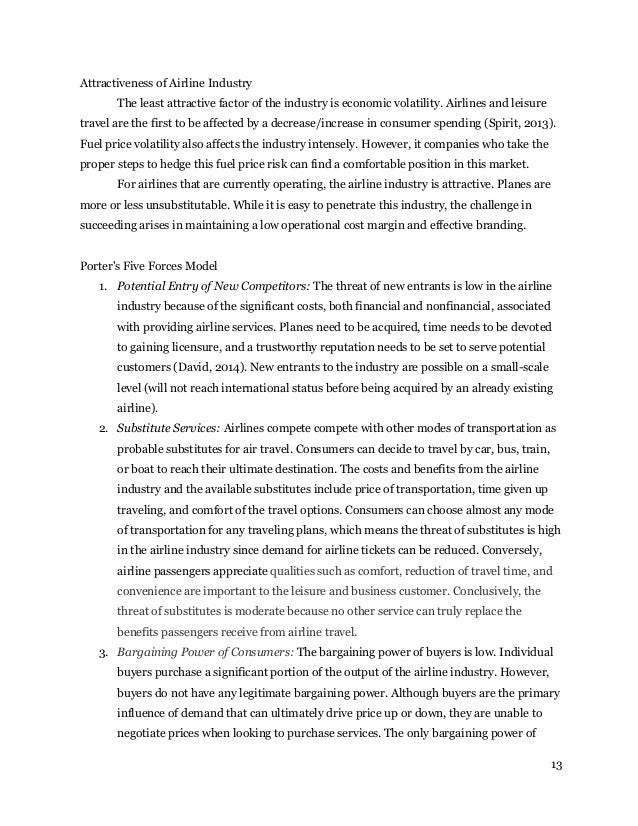 southwest airlines case study strategic management Of course, an attractive market does not guarantee profitability as that is entirely dependent on the strategic approach of the individual organisation turning now to apply this framework of analysis to southwest airlines (swa) with reference to the case study as southwest has chosen to adopt a very different approach than.