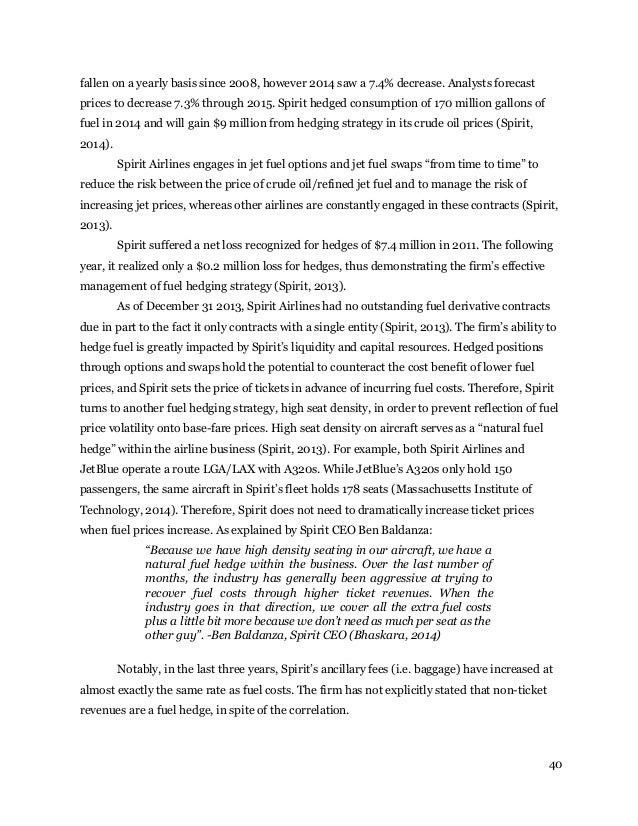 Himalayan tsunami essay