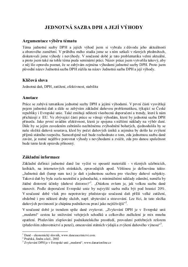 Spisarová_Závěrečný úkol KPI