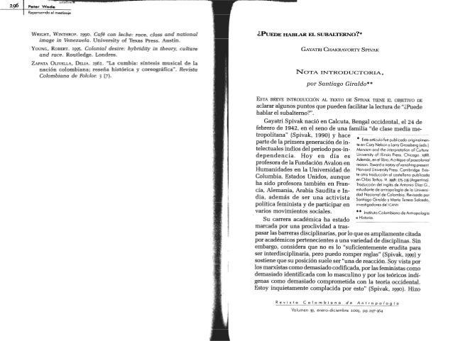 Spivak puede hablar_el_subalterno
