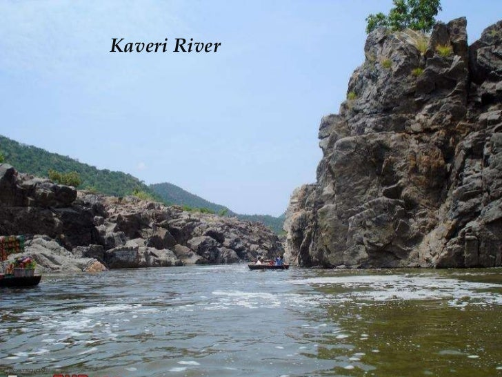 essay writting about rivers kaveri Kaveri river flows in south karnataka and then to tamil nadu  we will write a custom essay sample on kaveri river water dispute  we will write a custom essay .