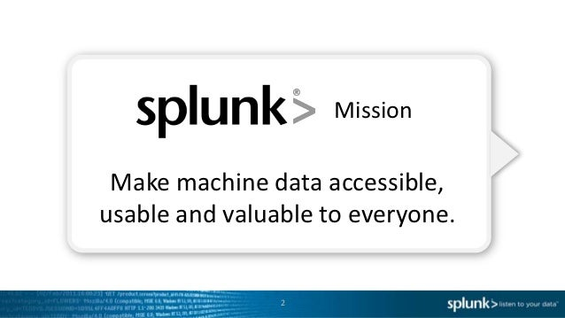 splunk single machine deployment Ready bundle on poweredge servers with isilon for machine data analytics   this deployment guide describes how to implement splunk enterprise single.