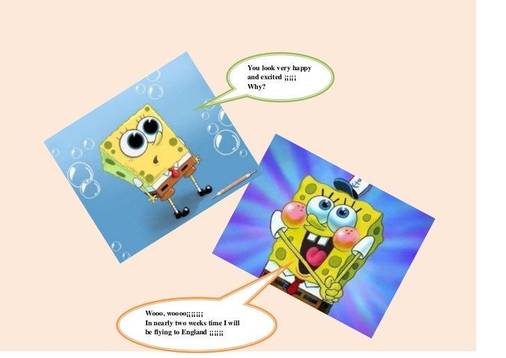 Sponge 3