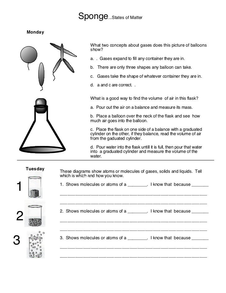 Gallery For u0026gt; Force And Motion Worksheets 4th Grade