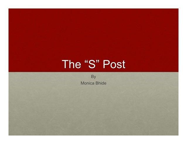 Mechanics of Food Writing Lab 'Sponsored Posts' with Monica Bhide #FBC14