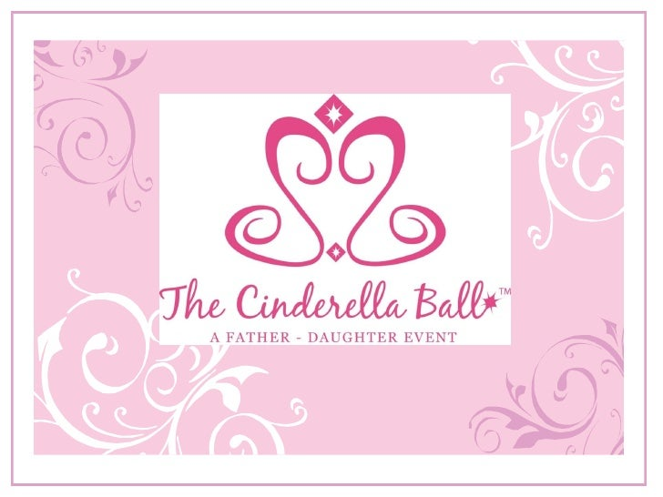 Cinderella Ball - We Need Your Help!