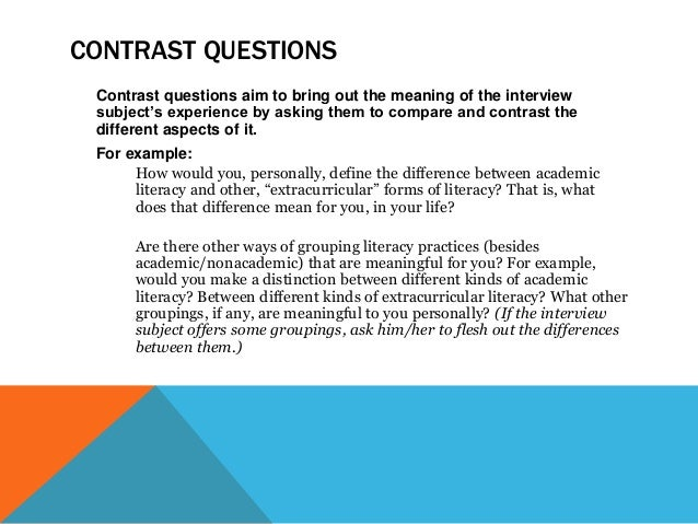 synthesis essay questions An overview of the sat essay  the sat essay: what to expect about  transcript an overview  28 responses sort by: top voted questions tips &  thanks.