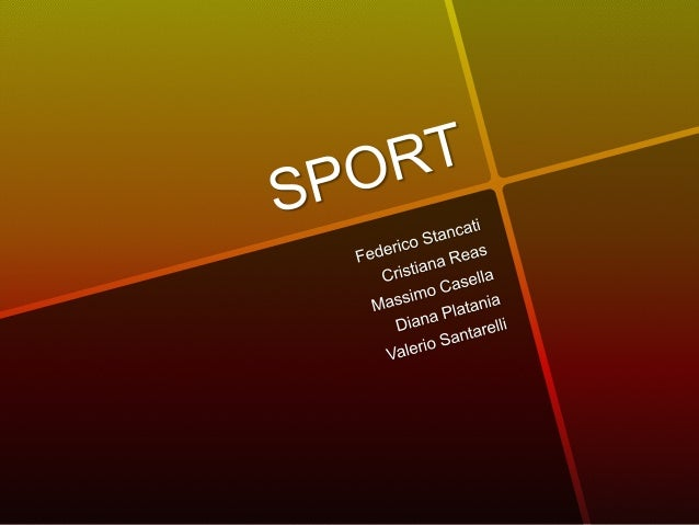 Sports-An athletic activity requiring skill or physical prowess and oftenof a competitive nature, as racing, baseball, ten...