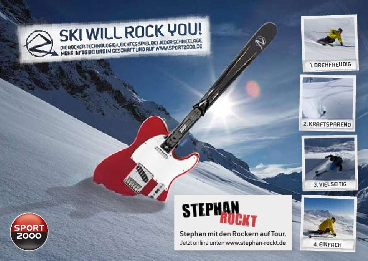 SPORT 2000_Motiv 1 Ski will rock you.pdf