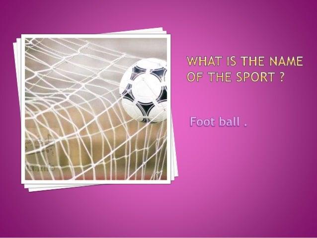 Sport .. maryam abdulla .. bf2