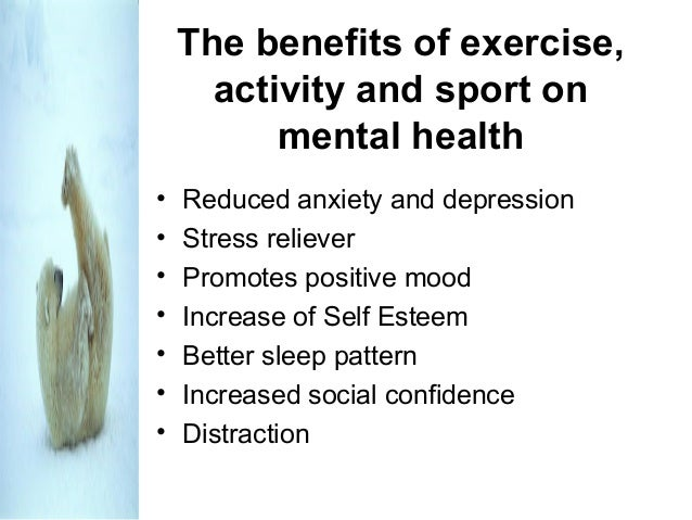 stress can be reduced by playing sport essay Nowadays people have to work and study more than in the past most of the time we sit in the office or at school a lot of people feel stressed because their bodies do not get enough motion.