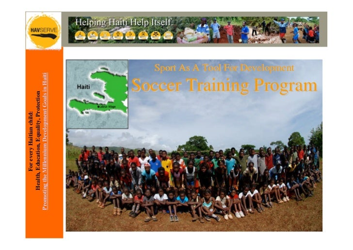 Sport as a_tool_for_haiti_development_-_soccer_program[1]