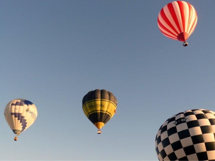 Sport a Varese e sul lago Maggiore. Volo in mongolfiera