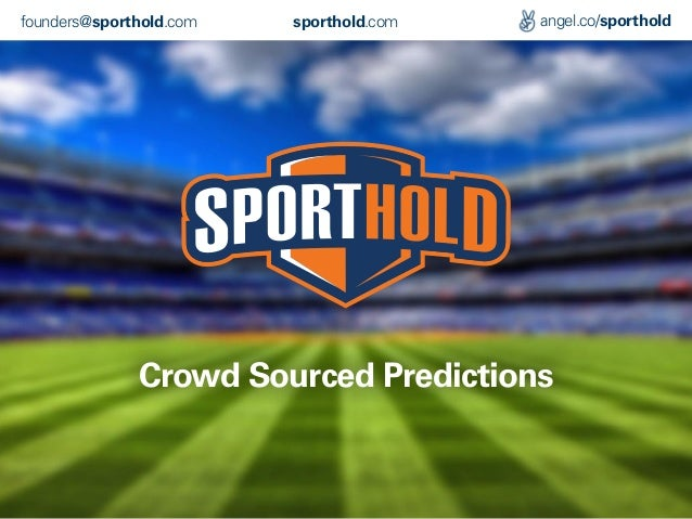 SportHold