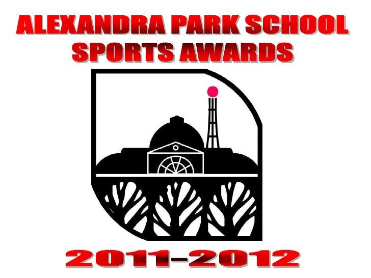 Netball         Netball Players of the Year Nominations Year 7 - Jasmine Fubara, Kaya-Marie Nelson, Victoria WalshYear 8 –...