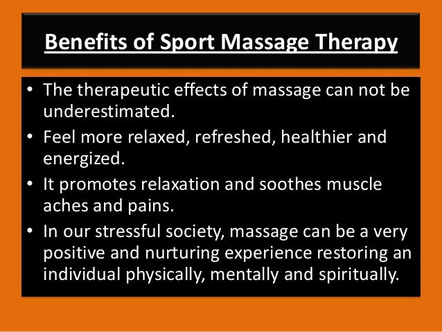 sport massage stockholm massage mora