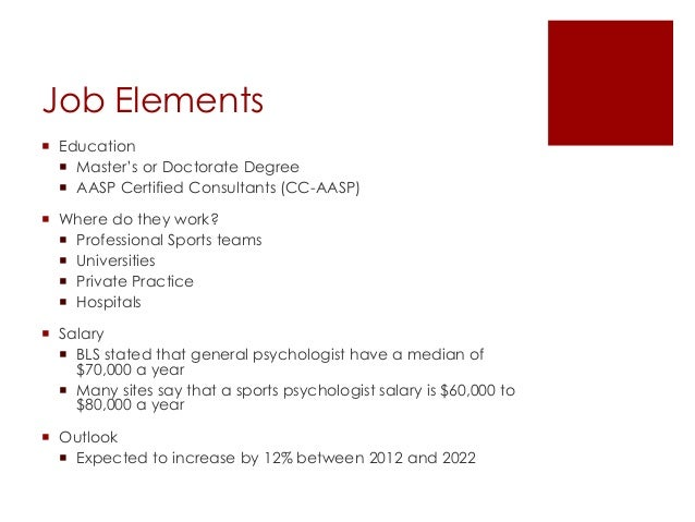 Purchase a research paper psychology topics