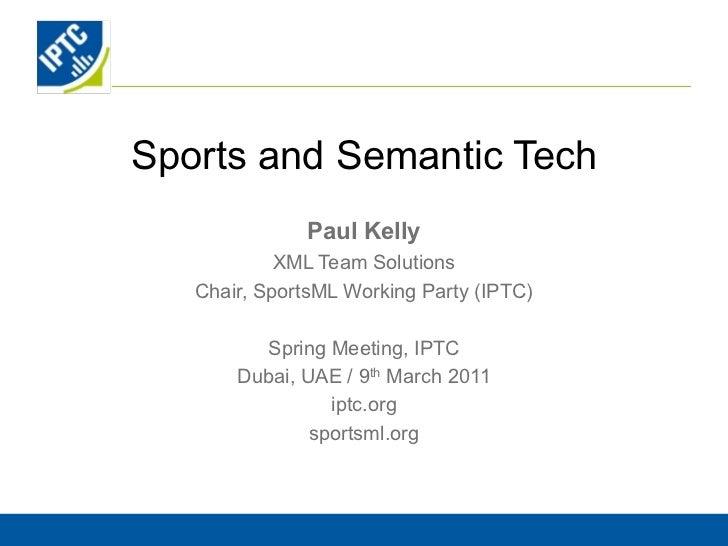 Sports and-semantic-tech-v.public