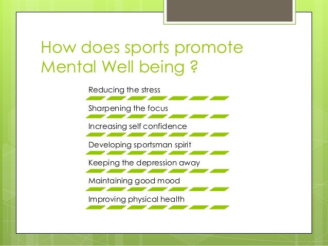 how to promote sports