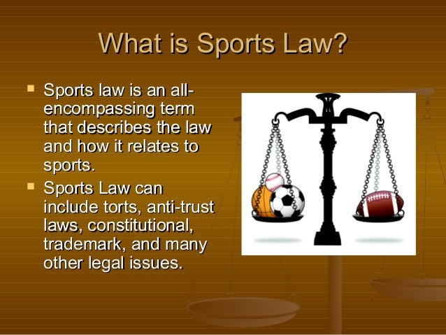is there a sports law Pennsylvania is close to having a sports betting law on the books after thursday but the legislation's sports betting provisions, in some ways, are the most intriguing part of the puzzle and sports betting is not going to happen overnight the bill does set up pennsylvania to regulate and.