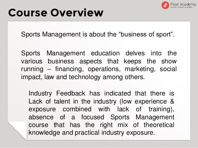 critical essays in sport management Critical essay on sports free critical essay on sports sample critical essay on sports critical essay example on sports buy custom essays, research papers, term papers on sports at essay lib.