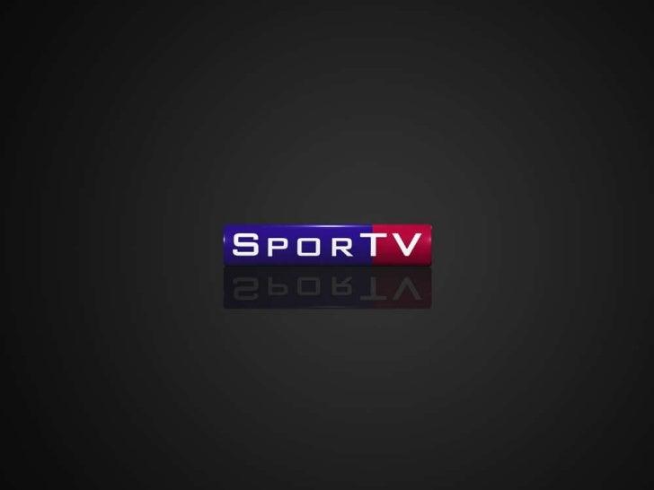 SportTV - Cartola FC