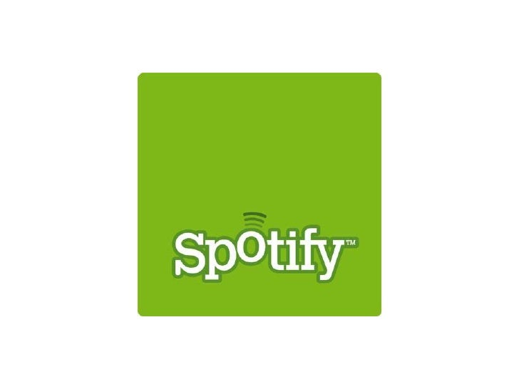 What is Spotify? Spotify is a proprietary music streaming program, which allows instant listening to specific tracks or al...
