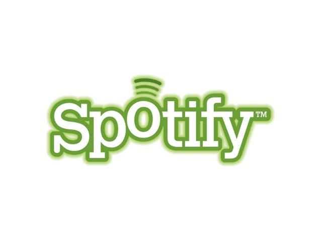 Spotify: Comunidades de Desenvolvimento de Software