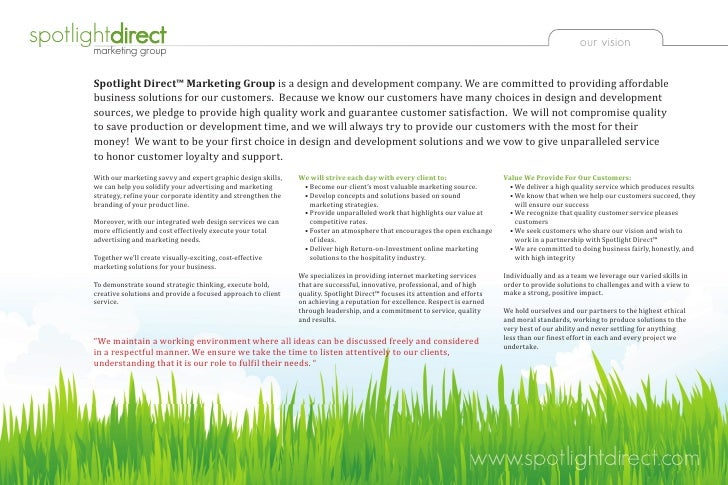 sp gh group spotlightdirect        mark        marketing                                                                  ...
