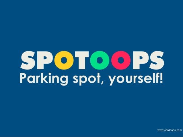 www.spotoops.com