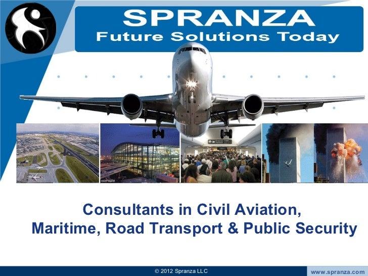 ЗЛОВРЕДЕН СОФТУЕР            ВИДОВЕ, РАЗВИТИЕ, НИВА НА ЗАПЛАХА, ЗАЩИТА       Consultants in Civil Aviation,Maritime, Road ...