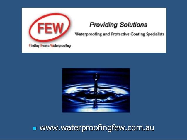Spray applied roof waterproofing membrane