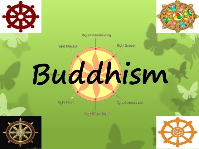 Spread of buddhism in asia.pptx the final 23