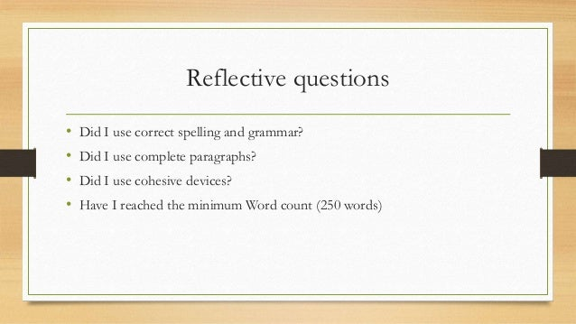 minimum word count for college essay Essay/long answer questions also have a minimum and/or maximum word count max word count allows you to restrict the total number of words entered by a respondent in your essay questions max characters count allows you to restrict the total number of characters a respondent can enter into essay or textbox questions min word count.
