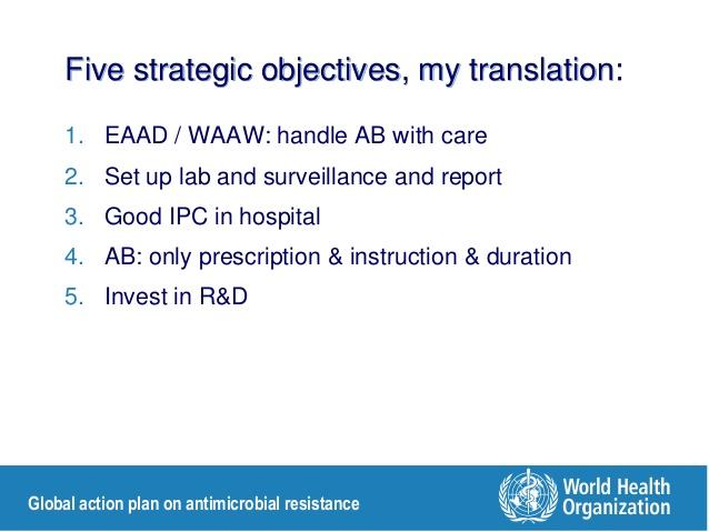 Action hospital lab reports online — 10 тыс видео