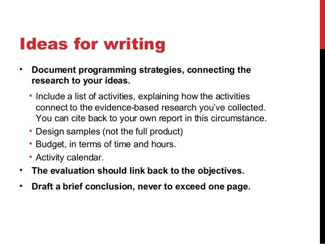 what are writing strategies Improving students' writing skills helps them succeed inside and outside the classroom effective writing is a vital component of students' literacy achievement, and writing is a critical communication tool for students to convey thoughts and opinions, describe ideas and events, and analyze information.